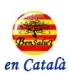 catala2ben32