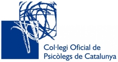 logo-copc