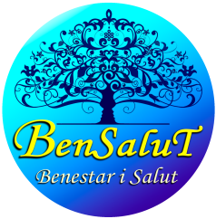 logobensalut2016benestartransparent