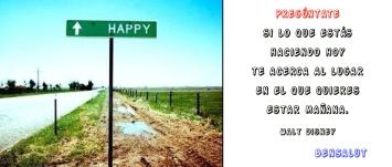 la_felicidad (20)