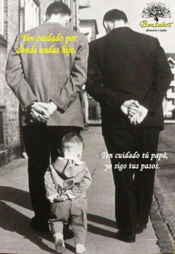 buen_padre