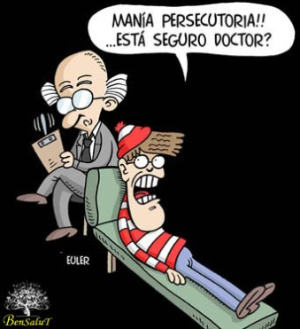 waldo_psicologo