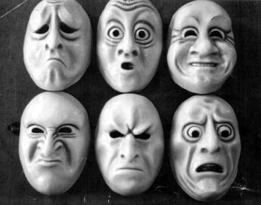aprende-controlar-emociones-saca-partido-L-kkkjz5