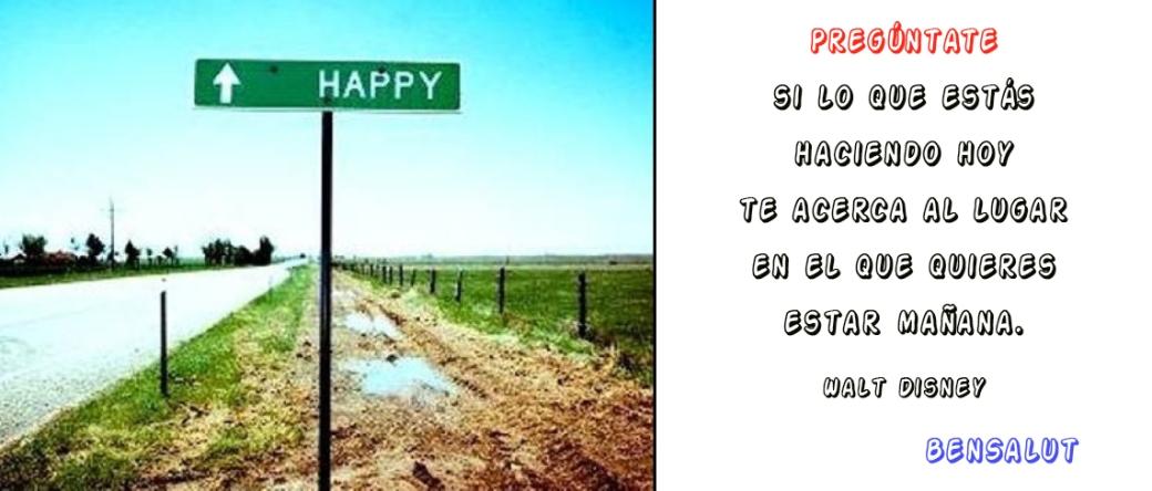 la_felicidad (20).jpg