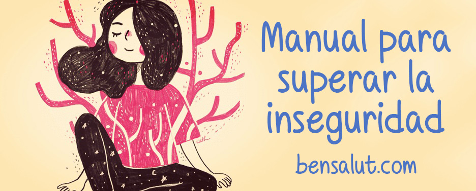 manual_superar_inseguridad
