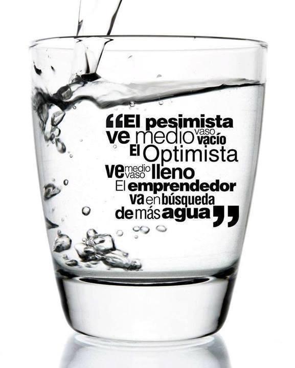 optimista_pesimista.jpg