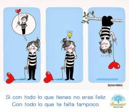 felicidad_terapia