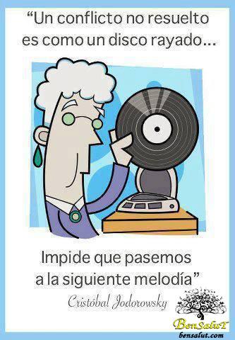 melodia