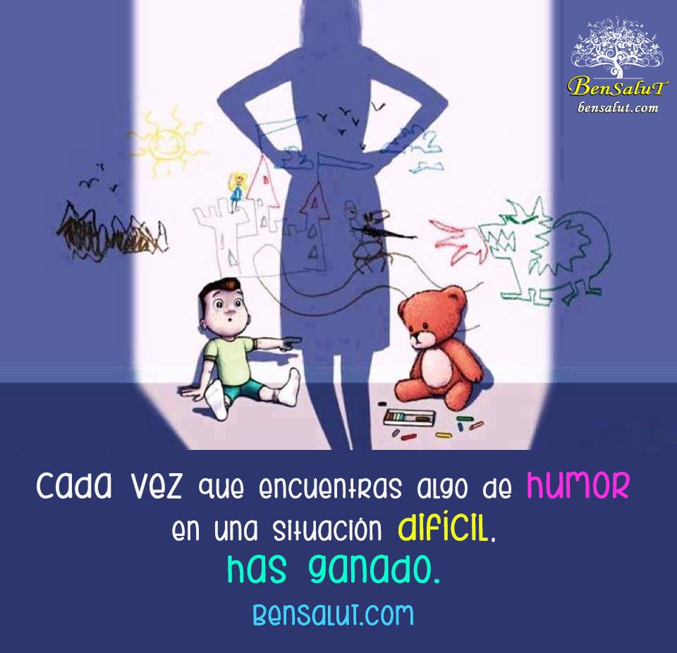 1235086_613730852005358_1394175296_n.jpg