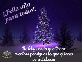 tarjetas-de-feliz-ano-nuevo-mama-trillizos1