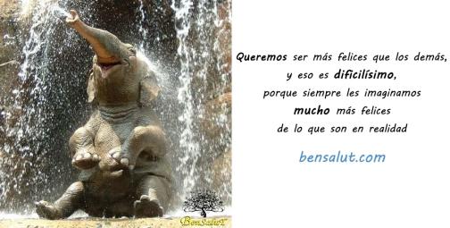 elefante-felizzz