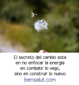 secretocambio