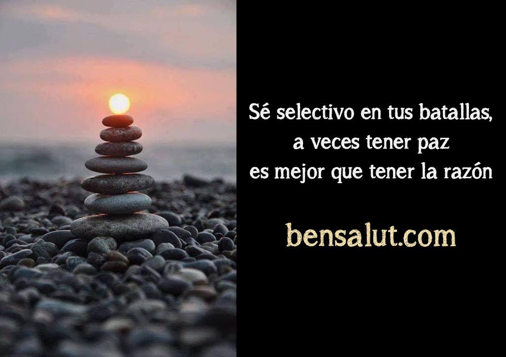 selectivo.jpg
