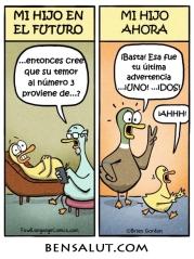 cc_2507085_el_numero_3_acarrea_muchos_traumas_desde_siempre