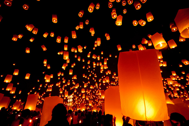 yee-peng-festival