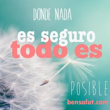 todoesposible