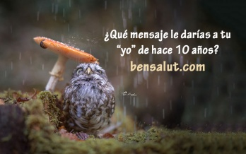 mensaje