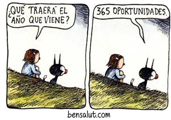 365_oportunidades_ano_nuevo