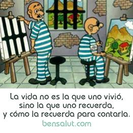 la_vida_es_como_uno_la_recuerda
