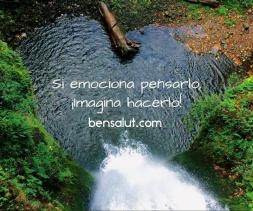 si_emociona_pensarlo