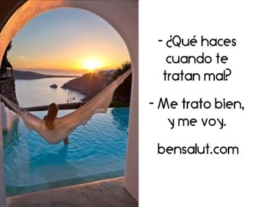 me_tratan_mal