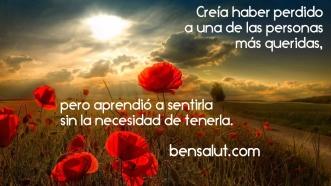 sentir_la_vida_ser_querido