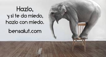 vence_miedo_ya