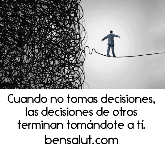 decisiones_objetivos.jpg
