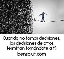 decisiones_objetivos