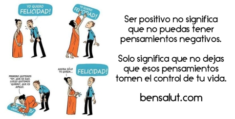 felicidad_optimista
