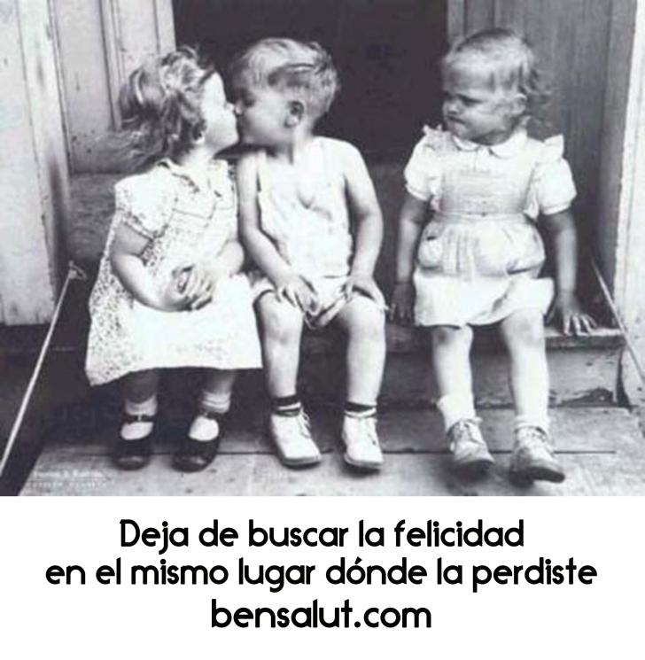 melancolia_felicidad