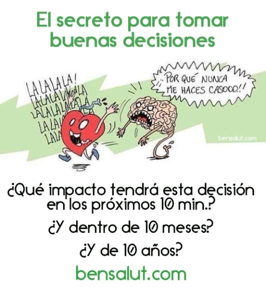 buenas_decisiones