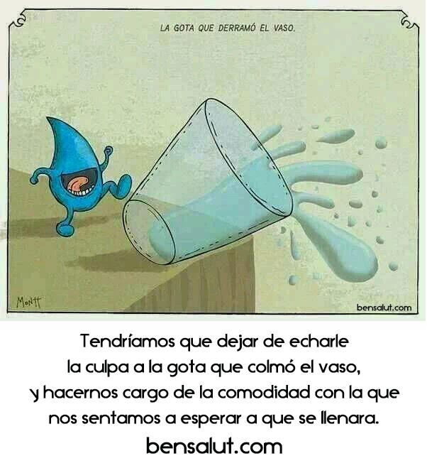 la_gota_que_colmo_el_vaso.jpg