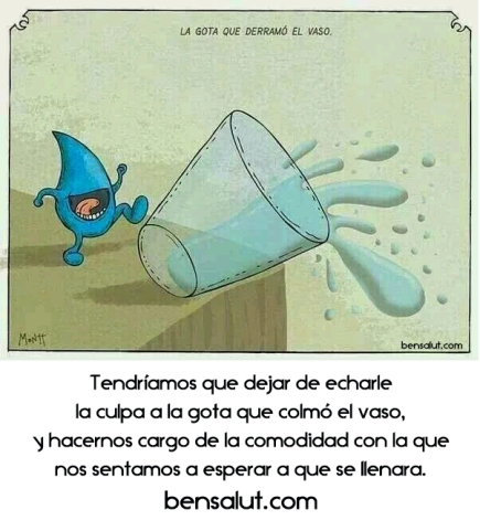 la_gota_que_colmo_el_vaso