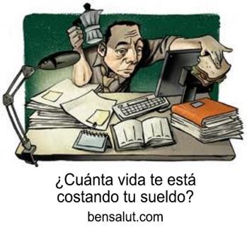 cuanta_vida