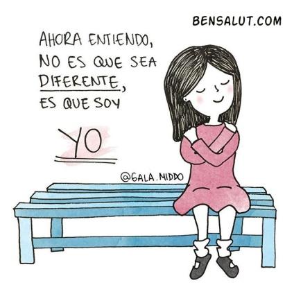 soy_yo