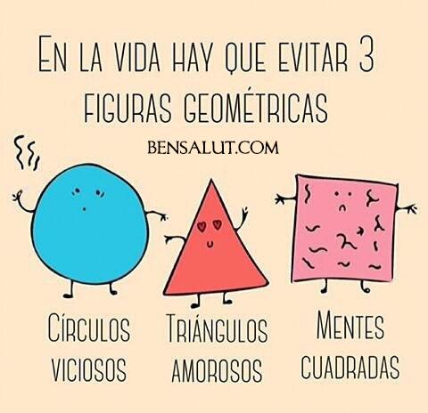 figuras geometricas.jpg