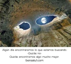 confianza_esperanza