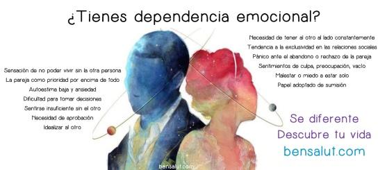 dependencia_emocional_bensalut