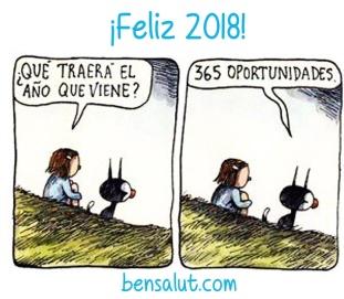 365_oportunidades_año_nuevo_2018