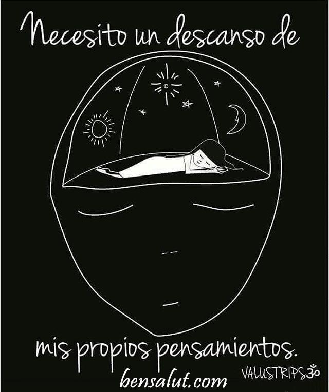 paz_mental_pensamientos.jpg