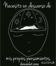 paz_mental_pensamientos