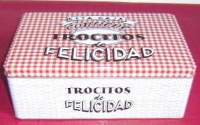 caja_felicidad