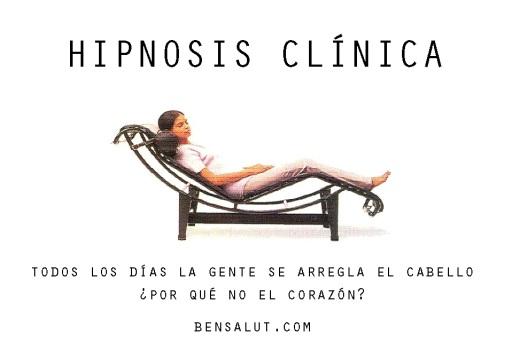 hipnosis_clinica