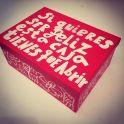 La_caja_de_la_felicidad