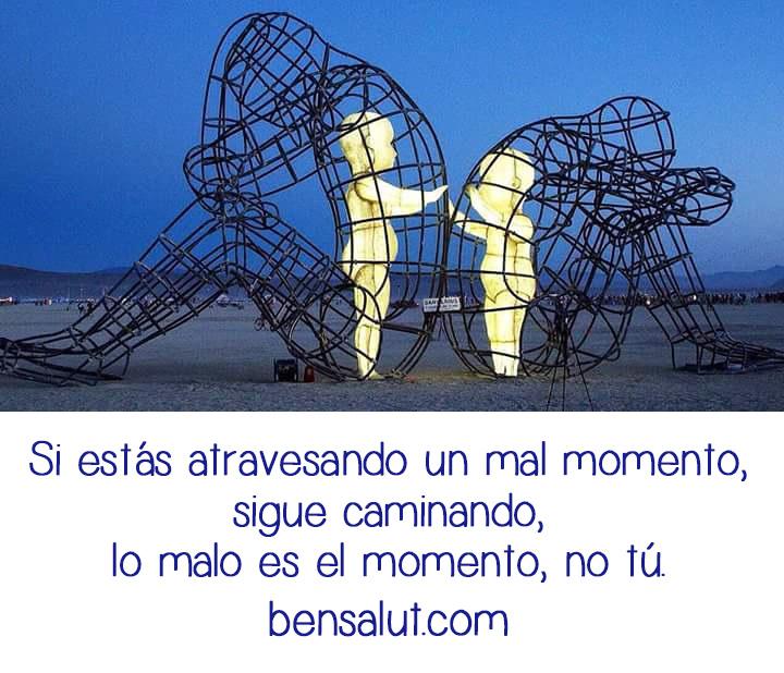 mal_momento_caminando.jpg