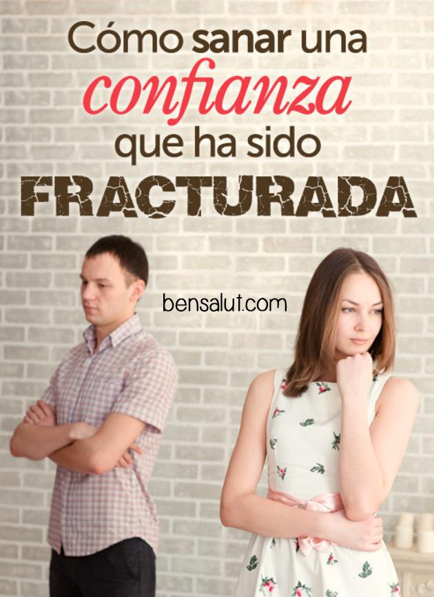 confianza_pareja