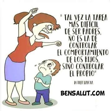 ser_padres_educar