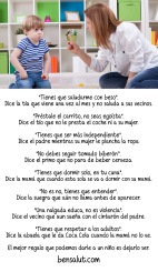 Educar_hijos_psicologia