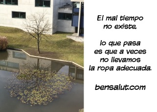 autoestima_bensalut